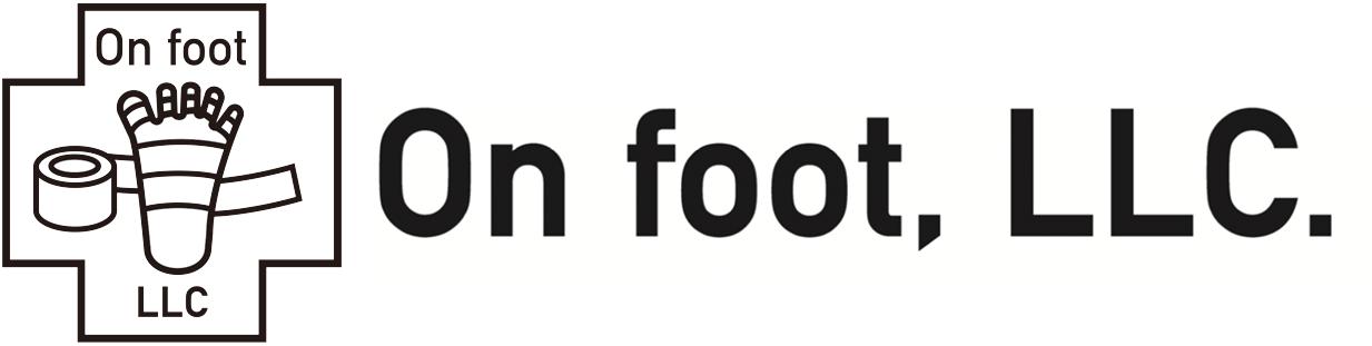 Onfoot合同会社